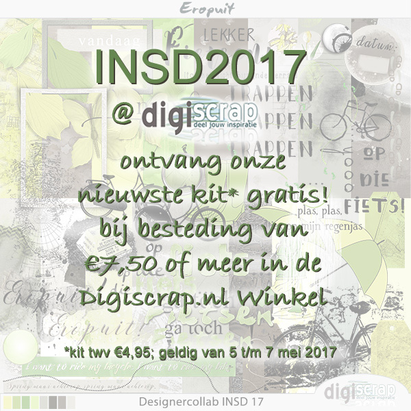 insd2017 @ digiscrap.nl | free with purchase